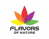 https://www.logocontest.com/public/logoimage/1586825353Flavors19.png