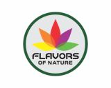 https://www.logocontest.com/public/logoimage/1586826480Flavors20.png