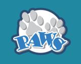 https://www.logocontest.com/public/logoimage/1586835010Paws1.png