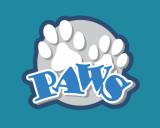 https://www.logocontest.com/public/logoimage/1586835010Paws2.png