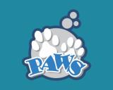 https://www.logocontest.com/public/logoimage/1586841703Paws3.png