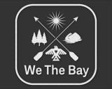 https://www.logocontest.com/public/logoimage/158684532728.png