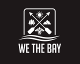 https://www.logocontest.com/public/logoimage/1586849631WE_THE_BAY.png