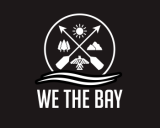 https://www.logocontest.com/public/logoimage/1586849655WE_THE_BAY1.png
