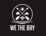 https://www.logocontest.com/public/logoimage/1586849674WE_THE_BAY2.png
