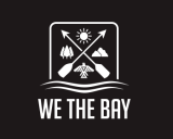 https://www.logocontest.com/public/logoimage/1586849697WE_THE_BAY3.png