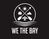 https://www.logocontest.com/public/logoimage/1586849717WE_THE_BAY4.png