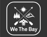 https://www.logocontest.com/public/logoimage/158685870731.jpg
