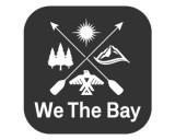 https://www.logocontest.com/public/logoimage/158685872432.jpg