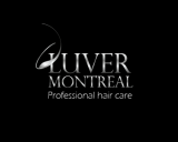 https://www.logocontest.com/public/logoimage/1586877432luver-montreal1.png