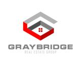 https://www.logocontest.com/public/logoimage/1586878366graybridge_3.png