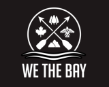https://www.logocontest.com/public/logoimage/1586919182WE_THE_BAY (1).png
