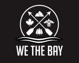https://www.logocontest.com/public/logoimage/1586919209WE_THE_BAY1 (1).png