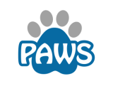 https://www.logocontest.com/public/logoimage/1586925310PAWS.png