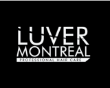 https://www.logocontest.com/public/logoimage/1586941127Luver Montreal_ PAWS.png