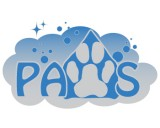 https://www.logocontest.com/public/logoimage/1587011466PAWS-v11.jpg