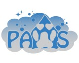 https://www.logocontest.com/public/logoimage/1587011493PAWS-v12.jpg