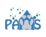 https://www.logocontest.com/public/logoimage/1587011544PAWS-v14.jpg