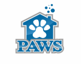 https://www.logocontest.com/public/logoimage/1587012843PAWS (1).png