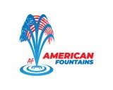 https://www.logocontest.com/public/logoimage/1587013488American-Fountians-v11.jpg