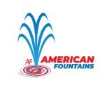 https://www.logocontest.com/public/logoimage/1587013511American-Fountians-v12.jpg