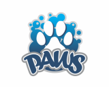 https://www.logocontest.com/public/logoimage/1587018171Paws4.png