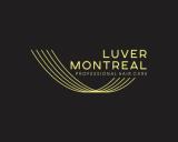 https://www.logocontest.com/public/logoimage/1587022906Luver5.png