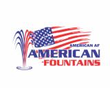 https://www.logocontest.com/public/logoimage/1587023307American5.png