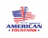 https://www.logocontest.com/public/logoimage/1587023307American7.png