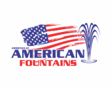 https://www.logocontest.com/public/logoimage/1587023307American8.png