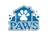https://www.logocontest.com/public/logoimage/1587036837PAWS (2).png