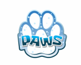 https://www.logocontest.com/public/logoimage/1587039308Paws5.png
