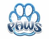 https://www.logocontest.com/public/logoimage/1587049660Paws6.png
