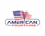 https://www.logocontest.com/public/logoimage/1587052014American10.png