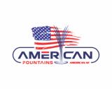 https://www.logocontest.com/public/logoimage/1587052014American9.png