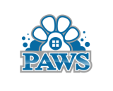 https://www.logocontest.com/public/logoimage/1587082544PAWS.png