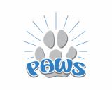 https://www.logocontest.com/public/logoimage/1587117961Paws8.png