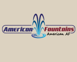 https://www.logocontest.com/public/logoimage/1587137866American.png