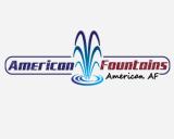 https://www.logocontest.com/public/logoimage/1587137866saf.png