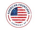 https://www.logocontest.com/public/logoimage/1587145365American-Fountians-1.jpg
