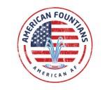 https://www.logocontest.com/public/logoimage/1587145365American-Fountians-2.jpg