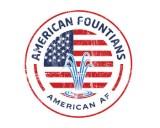 https://www.logocontest.com/public/logoimage/1587145365American-Fountians-3.jpg