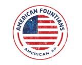 https://www.logocontest.com/public/logoimage/1587145365American-Fountians.jpg