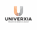 https://www.logocontest.com/public/logoimage/1587191640Univerxia.png