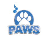 https://www.logocontest.com/public/logoimage/1587192110PAWS_ PAWS copy 18.png