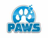 https://www.logocontest.com/public/logoimage/1587210482Paws9.png
