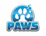 https://www.logocontest.com/public/logoimage/1587213884Paws10.png