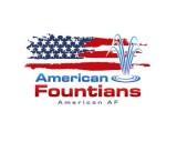 https://www.logocontest.com/public/logoimage/1587224813American-Fountians-1.jpg