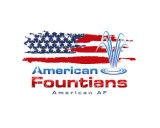 https://www.logocontest.com/public/logoimage/1587224813American-Fountians-2.jpg