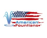 https://www.logocontest.com/public/logoimage/1587224813American-Fountians-3.jpg